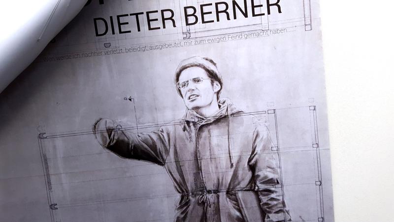 retrospektive-dieter-berner-studio1f-2