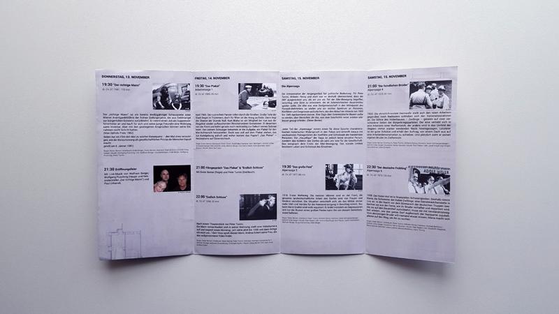 retrospektive-dieter-berner-studio1f-3