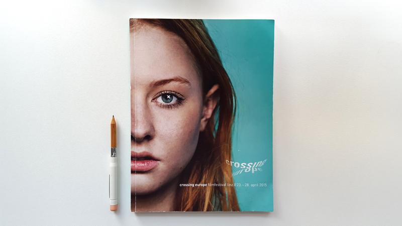 XE_cover-studio1f
