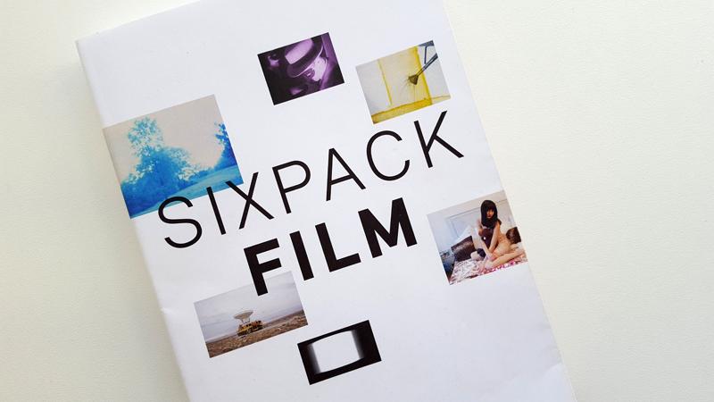sixpackfilm-studio1f_1