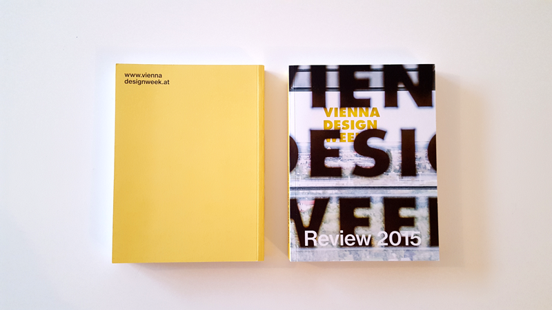 vienna-design-week-revie-studio1f_8