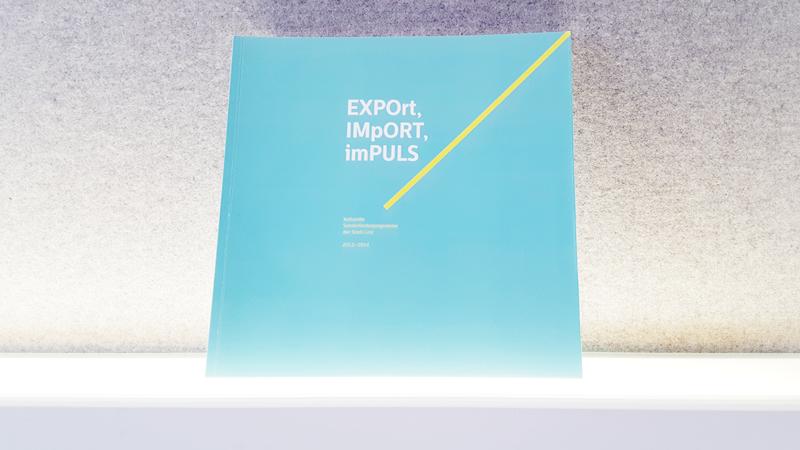 ex_imp_1