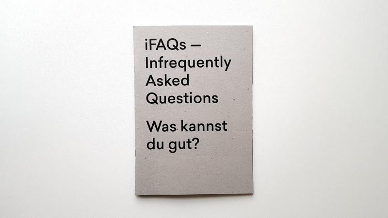 ifaqs-erste-bank-s1f_3