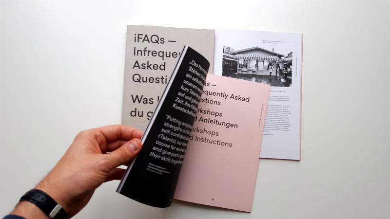 ifaqs-erste-bank-s1f_8