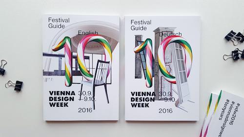 vdw-guide-2016-1-vorschau