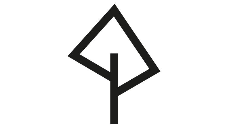 STUDIO1f-craze-wienerwaldwerkstätten-logo-header