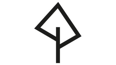 STUDIO1f-craze-wienerwaldwerkstätten-logo-vorschau